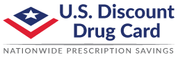 US Discount Drug Card